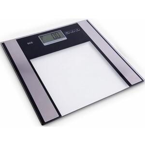 ECG OV 124 Osobní váha