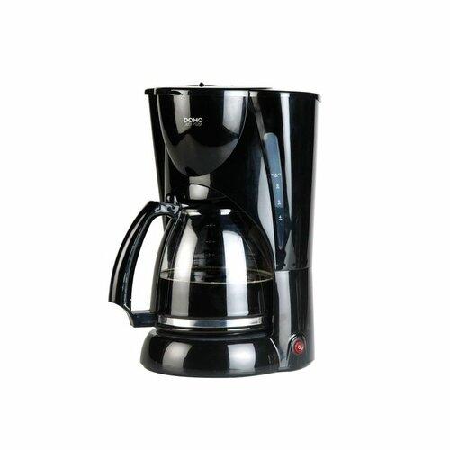 DOMO DO470K kávovar