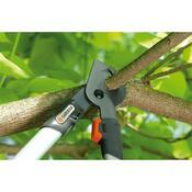 Gardena Zahradní nůžky na větve 680B