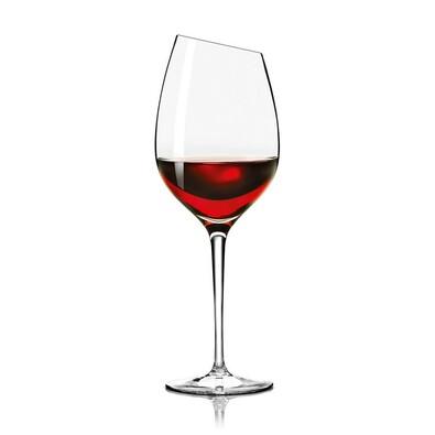 Sklenice na červené víno Syrah 400 ml