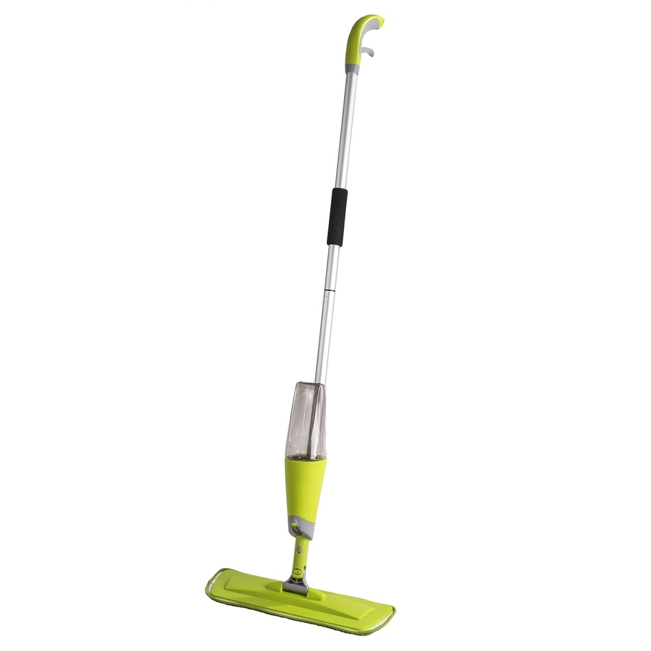 4Home Easy Quick Spray mop s rozprašovačem 350 ml