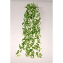 Umělá květina Mini tradescantia, 70 cm