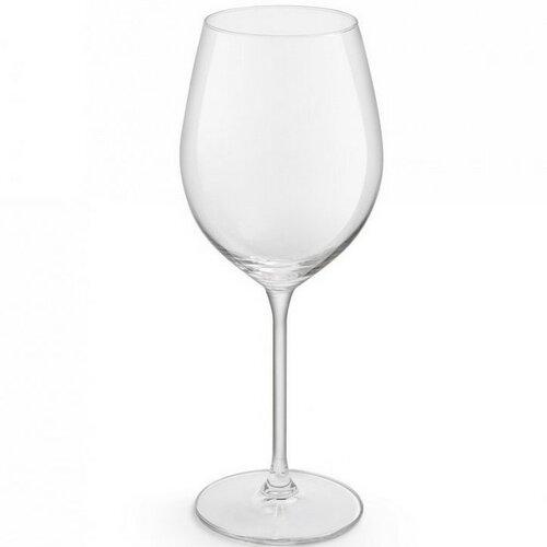 Royal Leerdam 4dílná sada sklenic, 410 ml