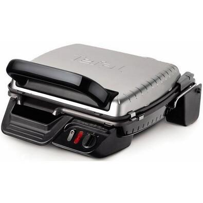 Tefal Meat UC 600 classic kontaktní gril