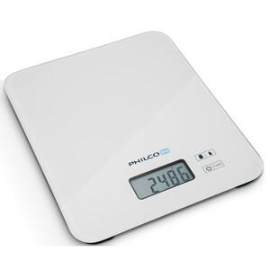 Philco PHKS 4500 Kuchyňská váha