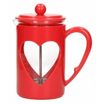 Florina Spařovač kávy 800 ml