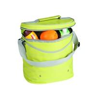 Chladiaca taška žltá 8,6 l