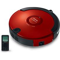 Sencor SVC 9031RD odkurzacz automatyczny