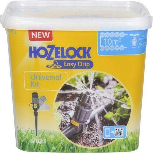 Hozelock Zavlažovací sada Universal Kit