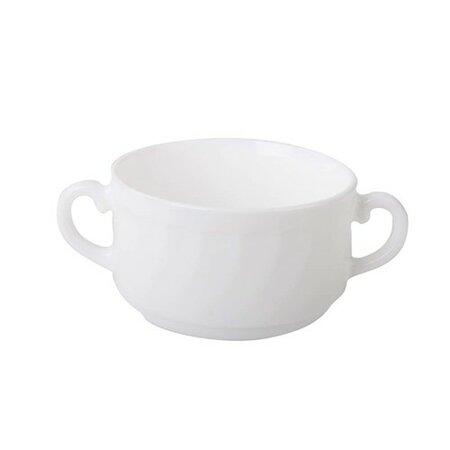 Trianon bujón šálek 300 ml