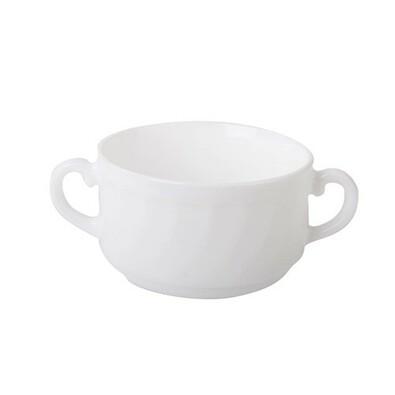 Polévkový hrnek Trianon 300 ml