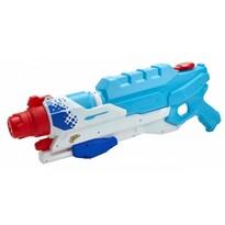 Vodní pistole Hurricane Warrior, 30 x 60 x 8,5 cm