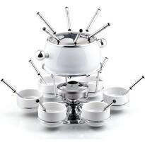 Lamart CARNE LT7007 23 db-os fondue készlet