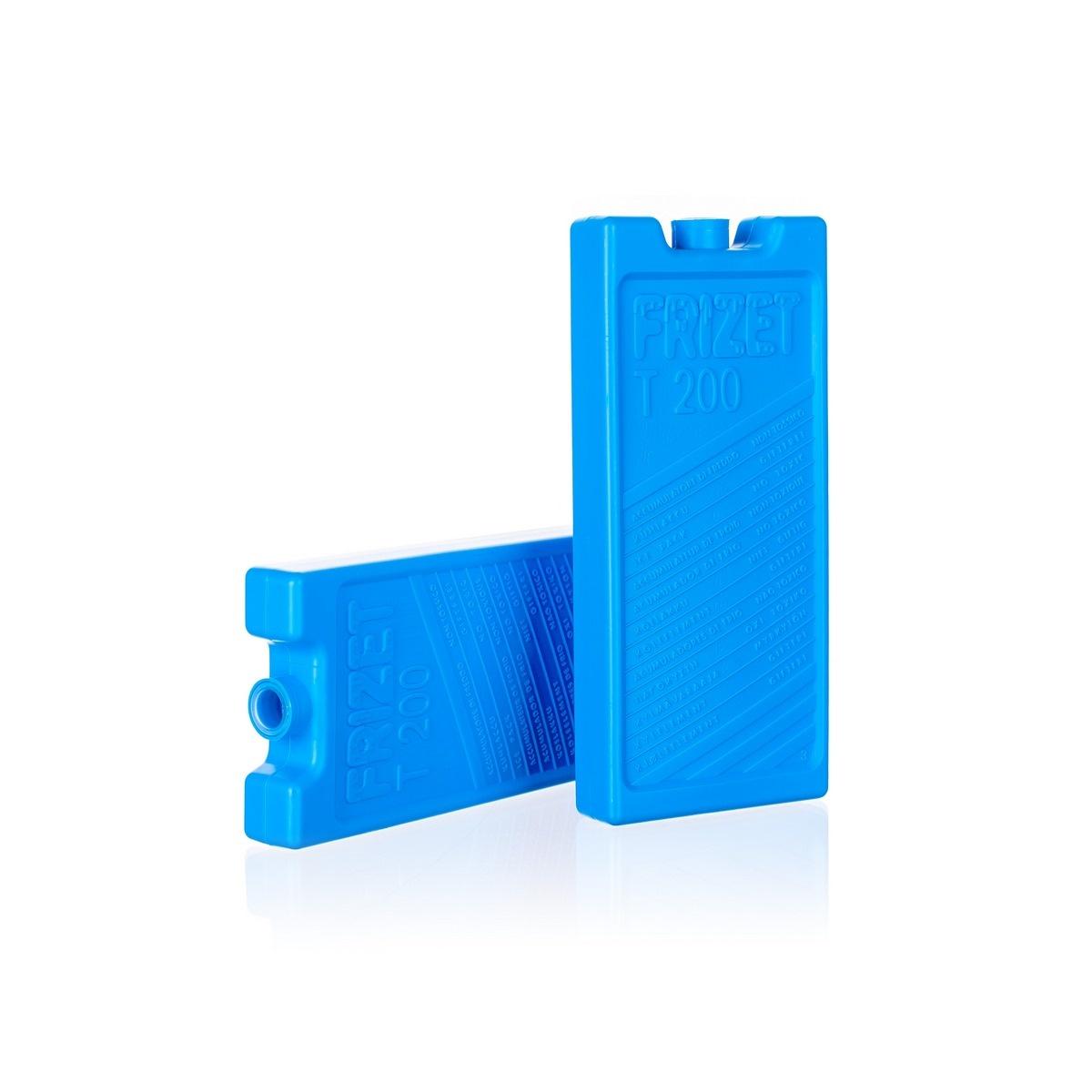 Vetro-Plus Vložky chladící 2x200g 2ks
