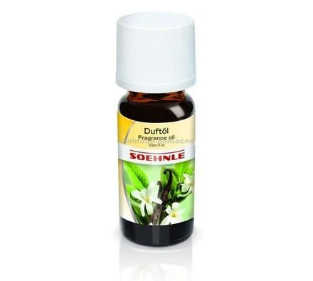 Parfémovaný olej Vanilla 10 ml