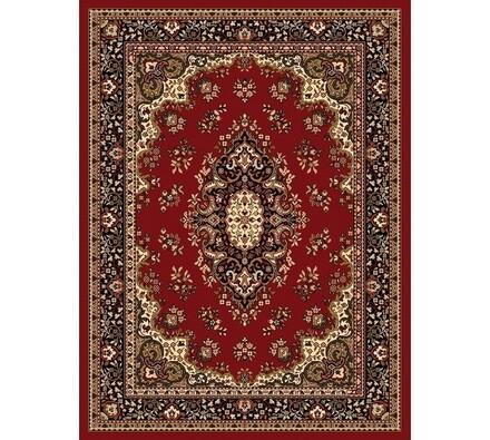 Kusový koberec Ornament, 80 x 150 cm