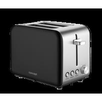 Concept TE2052 topinkovač, černá