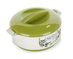 Banquet pojemnik termiczny z pokrywką Olives1,5 l