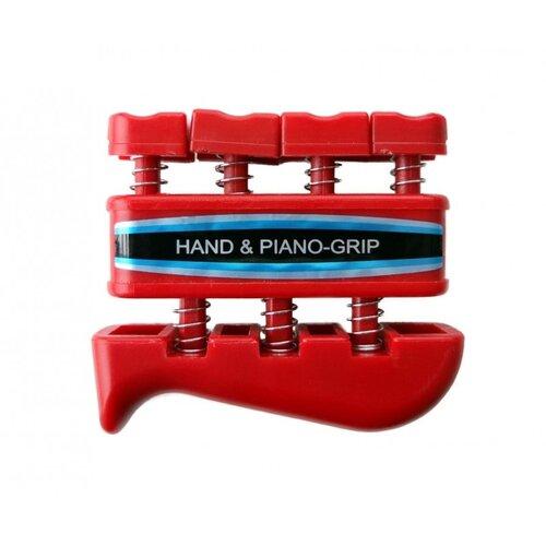 Modom Posilovač prstů - SJH 560