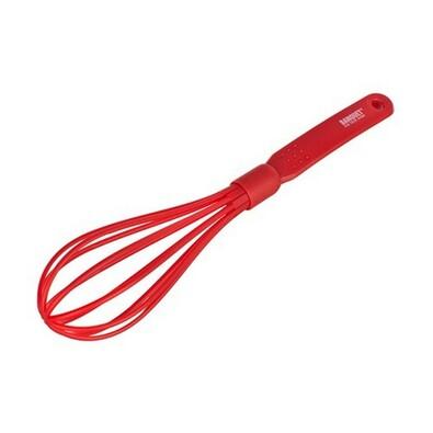 Banquet Culinaria Red šlehací metla 29 cm