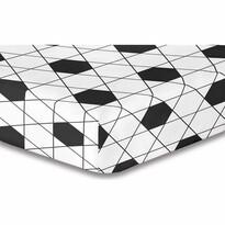 DecoKing Harmony S1 lepedő, 160 x 200 cm