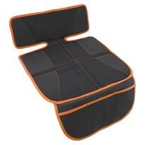 Compass Ochranný potah na sedadlo Orange, 48 x 83 cm