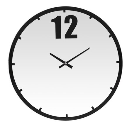 Zegar ścienny Stockholm