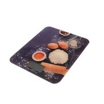 Orion Sütés digitális konyhai mérleg, 10 kg