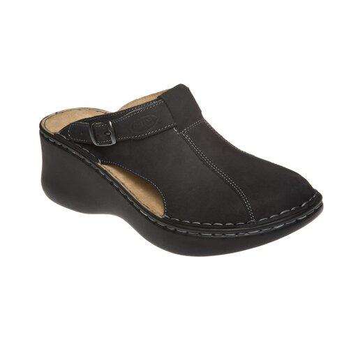 Orto dámská obuv 3060, vel. 40, 40