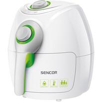 Sencor SFR 3220WH forrólevegős fritőz