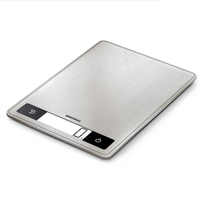Soenhle Digitální kuchyňská váha Page Profi 200