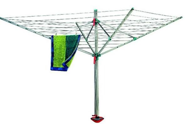 Sušák zahradní Blome Idea, 60 m