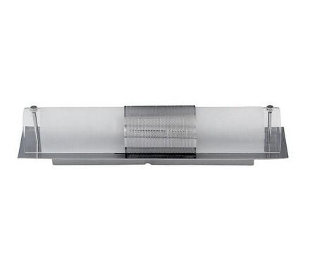 Rabalux 5808 Periodic koupelnové svítidlo