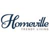 Homeville (1)