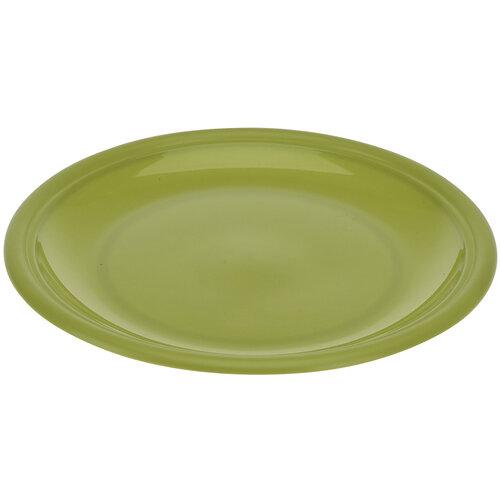 Redcliffs Sada tanierov, 4 ks, zelená