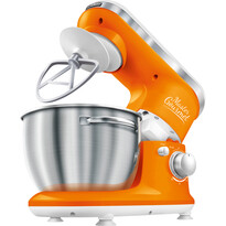 Sencor STM 3623 OR robot kuchenny, pomarańczowy