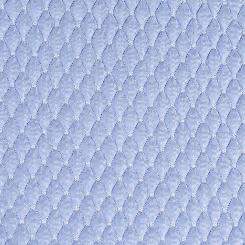 4Home Chladicí chránič matrace s lemem Cooler, 140 x 200 cm + 30 cm