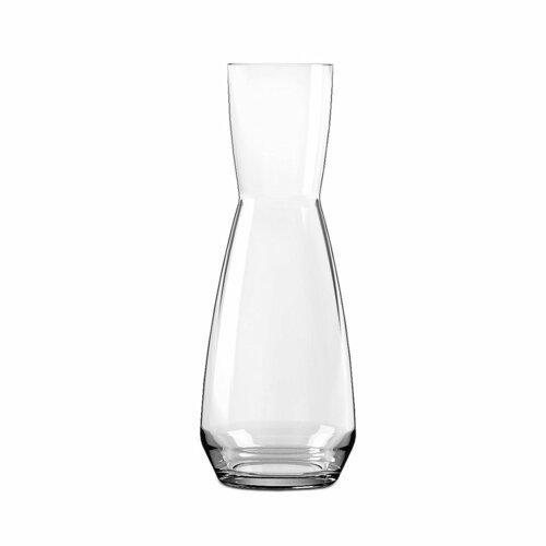 Royal Leerdam Karafa Enseble, 330 ml