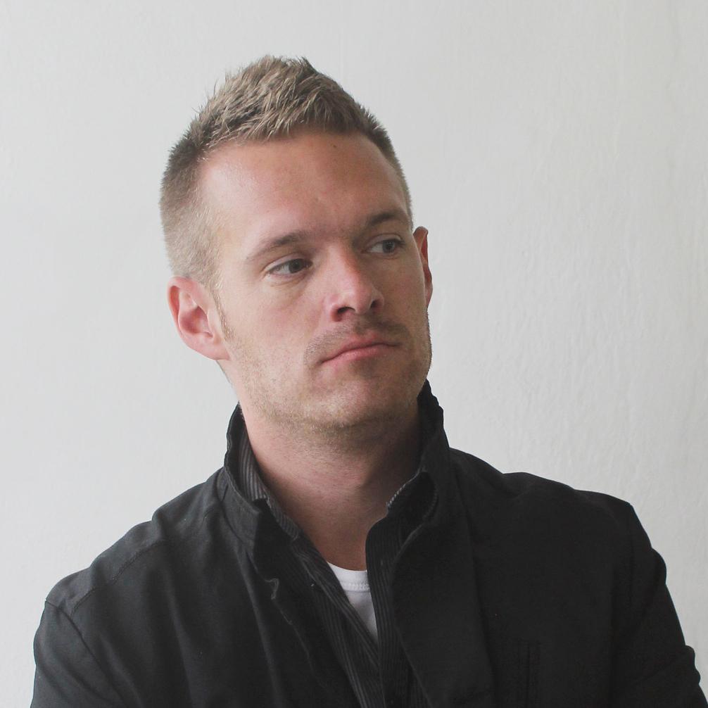 Martin Žampach