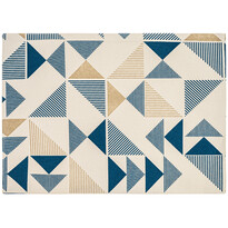 Napron Geometry, 33 x 45 cm