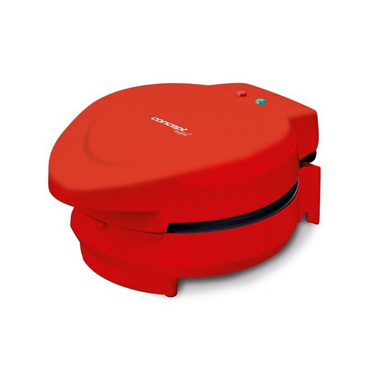 Concept MF-3030 muffinovač + dárek silikonové košíčky