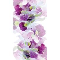 Orchid függӧny, 140 x 245 cm