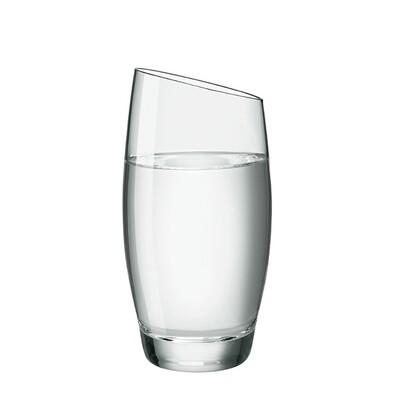 Sklenice na vodu 350 ml