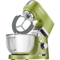 Sencor STM 7870GG kuchyňský robot, zelená