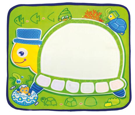 Bino Desen cu apă Ţestoasa