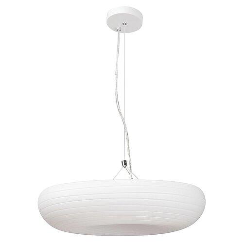 Rabalux 5660 Ludmilla Stropné LED svietidlo, 47 x 34 cm