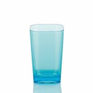 Kela Kelímek Kristall, modrá