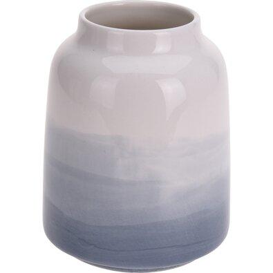 Wazon porcelanowy Sorita, 15 cm