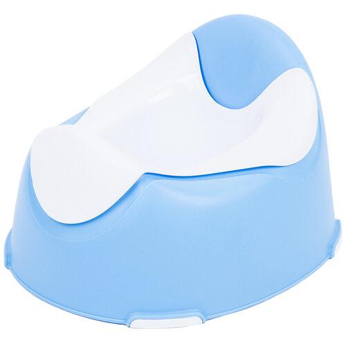 Dětský nočník Potty, modrá