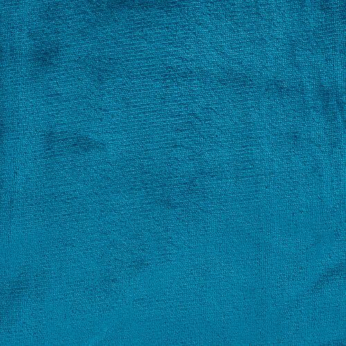Deka Aneta petrolejová, 150 x 200 cm